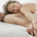 OAPs use sex toys